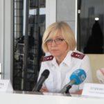 Марина Шарабакина
